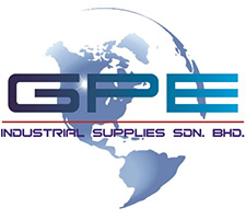 GPE Industrial Supplies